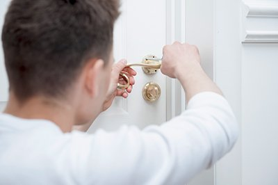 Affordable Locksmith Services Denver, CO 303-876-9974